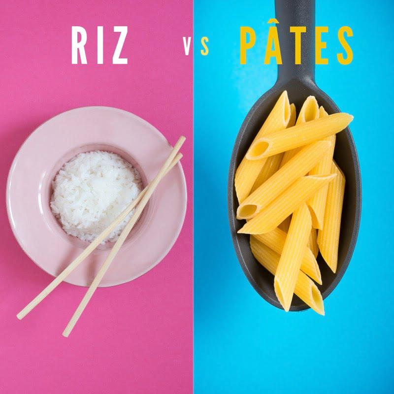 rice-vs-pasta-cover