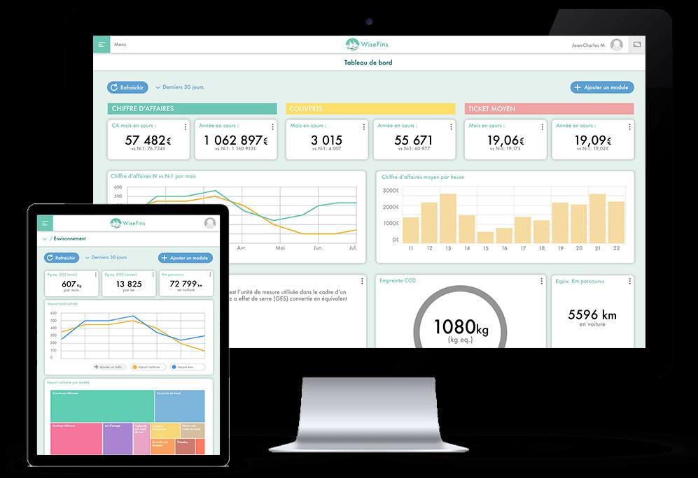 Mockup-WiseMind-iPad+Desktop
